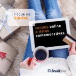 Fim de ano e vendas online: fique no digital com essas dicas